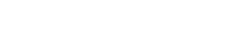 Storyals logo